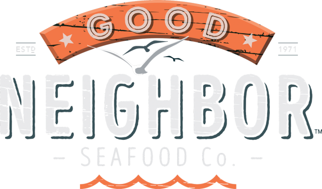 Good Neighbor Seafood Co.