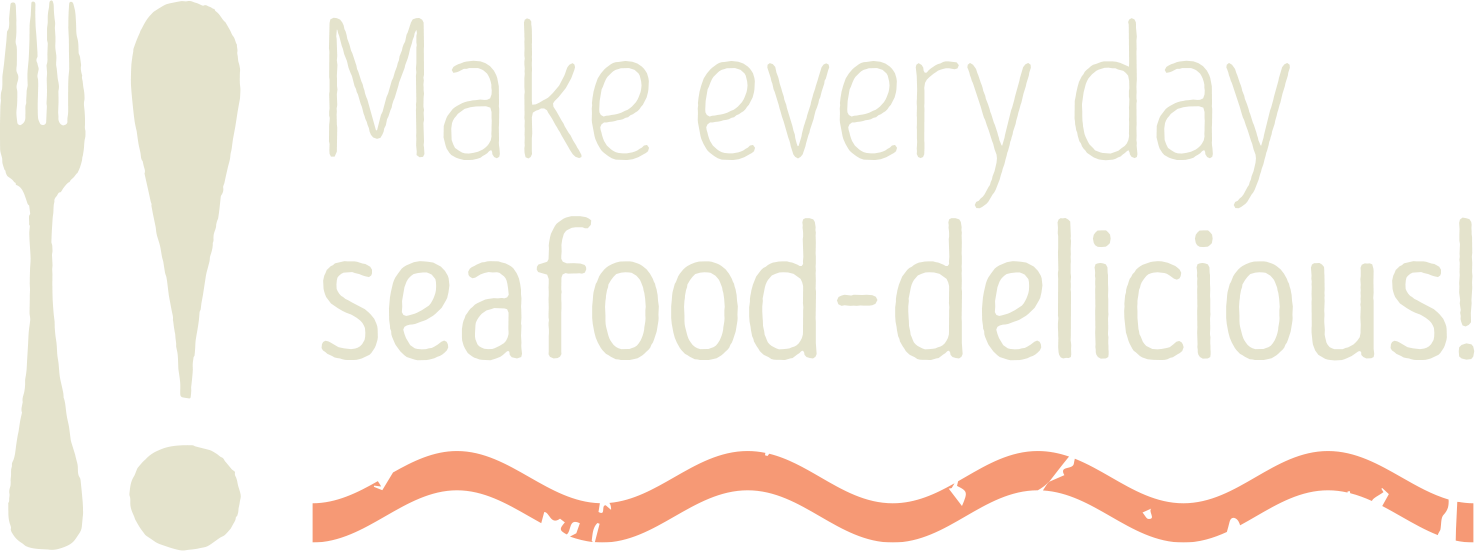 Good Neighbor Seafood Co. — Make every day seafood-delicious!